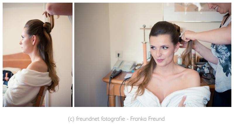 freundne-fotografie-mut003