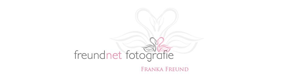 freundnet fotografie logo